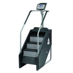 Refurbished StairMaster Stepmill Climber