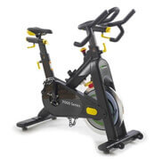 ALL CARDIO EQUIPMENT