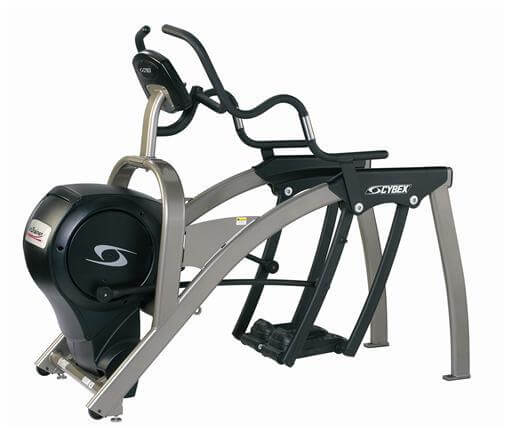 Refurbished Cybex 600A Arc Trainer