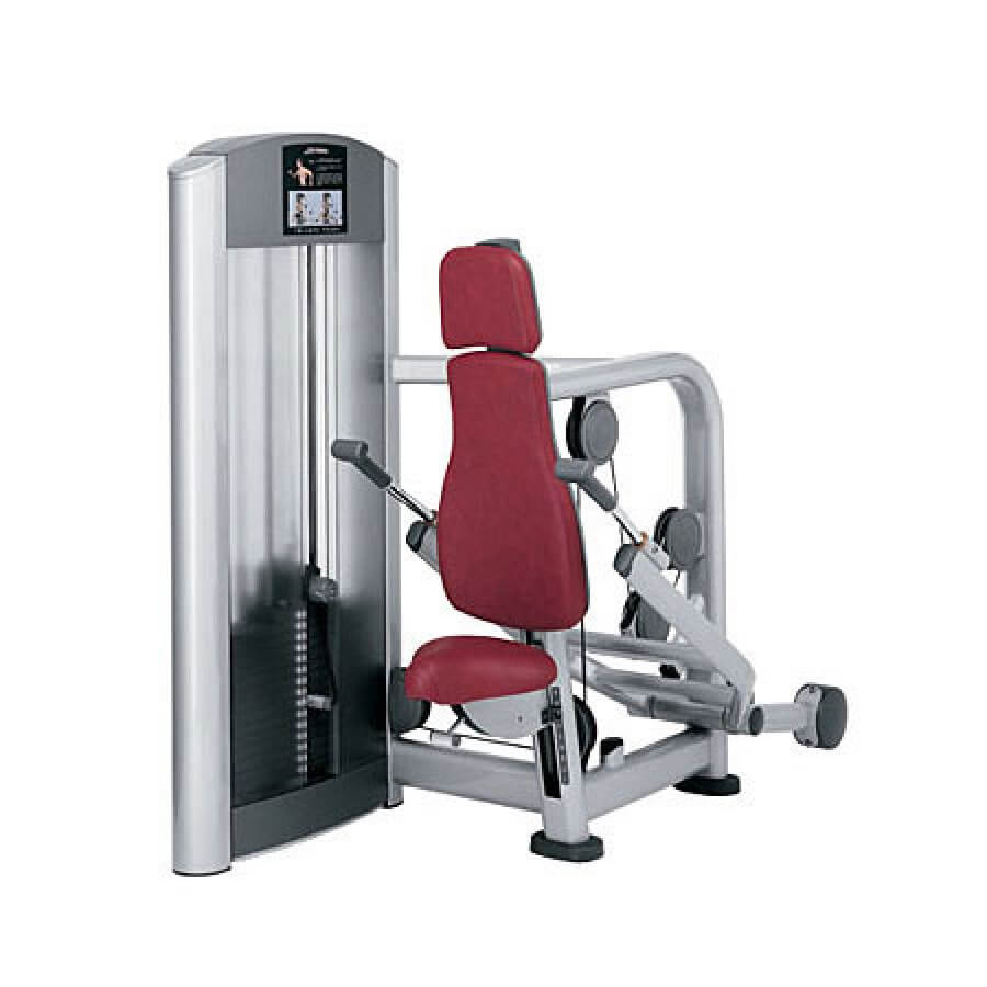 Life Fitness Signature Series Strength(Refurbished)