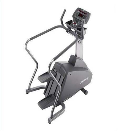 Life Fitness 95Si (Used/Remanufactured)