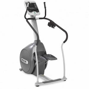 Precor C776i (Used/Remanufactured)