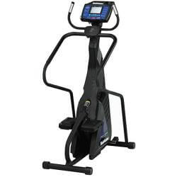 StairMaster 4600CL (Used/Remanufactured)