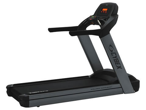 Refurbished Cybex 625T Commercial Treadmill
