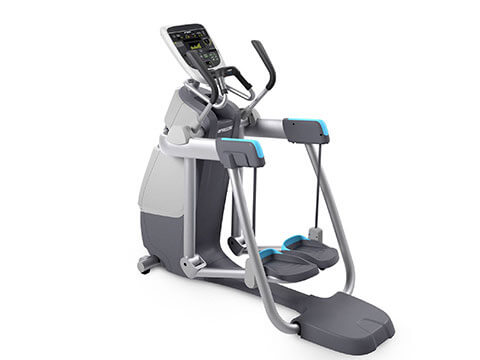 Refurbished Precor AMT 835