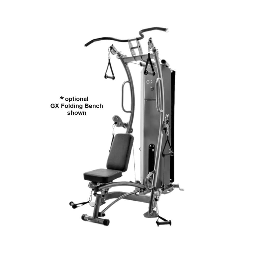 2019 GX6 Activity Trainer – Functional Trainer (SALE) Limited Stock –